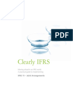 ca-en-audit-clearly-ifrs-joint-arrangements-ifrs-11.pdf