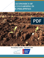 REPORT-The-Economics-of-Tobacco-Farming-in-the-Philippines-LAYOUT.pdf
