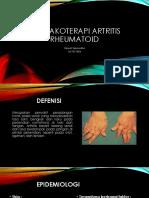 HERIYAT - ARTRITIS RHEUMATOID.pptx