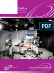 IAC Modular Studioes.pdf