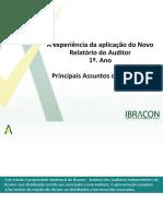 Estudo Paa Ibracon