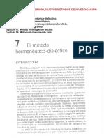 Martinez - Comportamiento Humano Metodos Investigacion.pdf