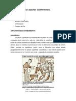 Tema 33_Idade Contemporânea_Segunda Guerra Mundial.pdf