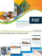 mgi_poverty_v2.pdf
