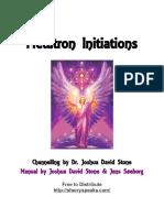 Metatron Initiations.pdf