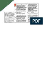 Betrayal_at_HH-Resumen.pdf
