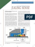 failure of mechanical seal.pdf