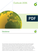 bp-energy-outlook-2015.pdf