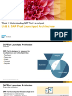 openSAP_fiops1_Week_1_All_Slides.pdf
