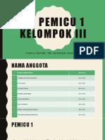 43697_Dk pemicu 1 fix ppt.pptx