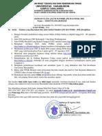 Hasil_JNS-DAN-POSK.pdf