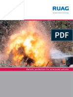 Ballistic_Protection_for_Military_Vehicles.pdf