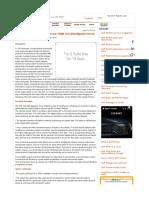 100 Abap Questions - ABAP Development - SCN Wiki