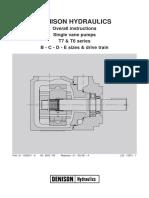 Overall-Single-Pump-T7-T6.pdf
