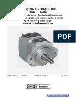 Service_information_T6C.pdf