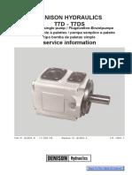 Service_information_T7D-S[.pdf