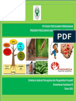 PDF  JUKREN 2015-10-09 JUKREN PROGRAM PPP 2016 edit SOTK BARU_keswa PDF.pdf