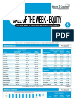 Equity Research Report 12 September 2018 Ways2Capital