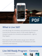 live-360-getting-started-guide-july.pdf