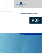 Financial Stability Review May 2017 - European Central Bank.pdf