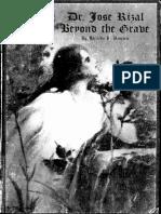 r Pascual Ocr PDF