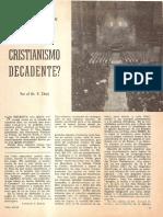 VF Ecumenismo Cristianismo Decadente.pdf