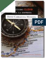 El Método CLAVE Para La Empresa PDF eBook