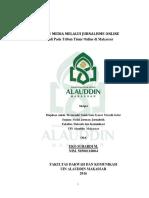 EKO SUHARDI M.pdf