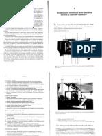 [Ingegneria - eBook] Grimaldi - Macchine Utensili a Controllo Numerico