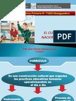 EXPOSICIÓN PPT CURRICULO NACIONAL 2018 - IEP. 71005.pptx