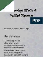 Terminologi Medik.pptx