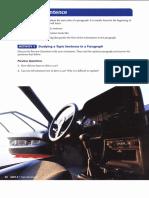 TOPICSENTENCE-P1.pdf