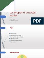 Etapes Routes.pptx