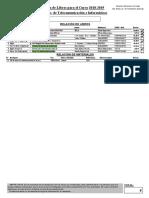 PDF Libros Epla