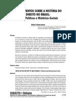 2969-1-13590-1-10-20140711.pdf