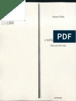 155918346-VI-OLIVEIRA-Francisco-de-A-navegacao-venturosa-Caps-I-e-II-1.pdf