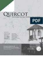 Quircot