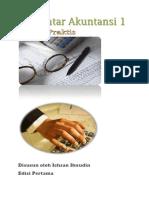 169814481-Pengantar-Akuntansi-PDF.pdf