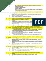 Upravni postupak i upravni spor-pitanja.doc