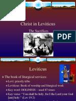 CL-Leviticus.ppt