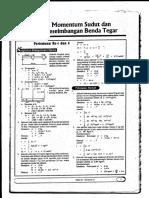 73073973-BENDA-TEGAR.pdf