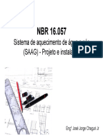 140507_3wt_gases_apres02