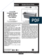 Surgical Scrub Sink.pdf