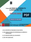 10-FUAS-PSICOLOGÍA.pptx