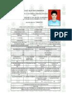cedpform ANIKET.pdf