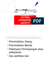 BP Lifting Operation-2.pdf