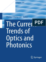 The Current Trends of Optics and Photonics.pdf