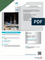 Centrale-thermique-Kenitra-315_FR.pdf
