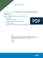 docu58227_VPLEX-Overview-and-General-Best-Practices.pdf