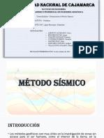 METODO-SISMICO (1)